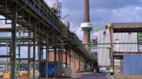 """Nyrstar verdubbelt productie zinkpoeder: """"We halen per jaar 500 vrachtwagens van de weg"""""""