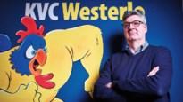 Westerlo niet aanwezig op Algemene Vergadering van de Pro League