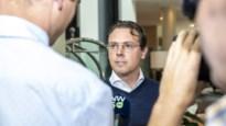 Raad van bestuur is gestemd: Sven Jaecques (Antwerp) haalt het, Walter Damen (Beerschot) niet