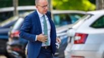 Zoals verwacht: voorstel Cercle Brugge voor competitie met 18 ploegen wordt weggestemd
