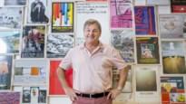 """CC De Werft start pas in september met ticketverkoop: """"In onze sector moet je niet snel zijn, maar slim"""""""