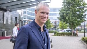 """REACTIES. Beerschot-ondervoorzitter Walter Damen niet verkozen: """"Velen hebben spijt van beslissing op 15 mei"""""""