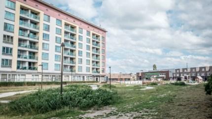 """Woonpunt wil blokken in Oud Oefenplein en Vennekant slopen: """"Ze voldoen niet meer aan de huidige normen"""""""
