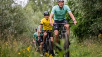 Surplace Sports in Boechout richt zich op mountainbikers