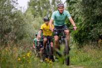 Surplace Sports in Boechout richt zich op mountainbikers