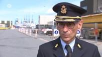 Antwerpse douane gooit nieuw wapen in de strijd tegen invoer van drugs