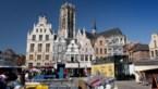 Altijd lente, Spaanse tapas en speelgoed door de eeuwen heen: tips voor wie Mechelen wil verkennen
