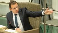Coronatest na vakantie in risicogebied kan (nog) niet worden verplicht: Beke rekent op burgerzin