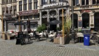 Bekende karaokebar wordt eetcafé