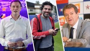 12 kandidaten voor 8 plaatsen: verkiezing raad van bestuur Pro League is spannendste in jaren