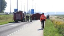 Fietser op speed pedelec sterft na ongeval met vrachtwagen