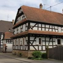 Vakantie dichtbij: maak kennis met het favoriete dorp van de Fransen