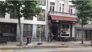 Man (45) overleden na steekpartij in Antwerpen-Noord, verdachte (44) opgepakt