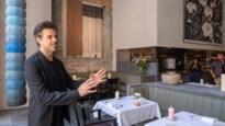 Sergio Herman opent Le Pristine: Zeeuws restaurant met Italiaanse flair in hartje Antwerpen