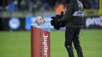 Alles moet wijken voor voetbal op tv: amateurclubs en fans boos om nieuwe matchuren in 1A