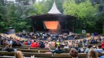Eefje De Visser trapt concertzomer op gang in Rivierenhof