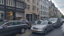 Walhalla Luxemburg (2): het einde van goedkoop tanken