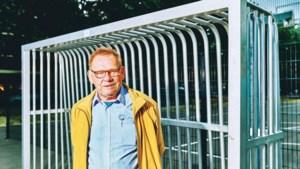 """Geestelijke vader blikt terug: """"Eigenlijk zou 'F.C. De Kampioenen' over een ploeg veldrijders gaan"""""""