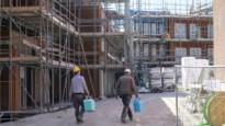 Corona stuwt vastgoedprijzen hoogte in: appartement 7% duurder, huis ruim 4%