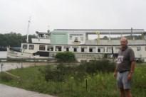 """Eigenaar zet Pannenkoekenboot te koop voor 200.000 euro: """"Het is tijd voor een nieuwe uitdaging"""""""