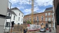 Lumière plant opening nieuwe stadsbioscoop tijdens zomervakantie 2021