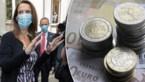 We gooien met miljarden door de coronacrisis, maar wie zal die betalen?