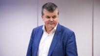 Bart Somers publiceert voortaan ieder kwartaal cijfers rond inburgering: stijging attesten door coronacrisis