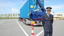 Drugsmaffia in Antwerpse haven ging niet in lockdown: cocaïnesmokkel breekt alweer record
