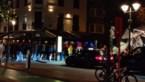 """Chaos in uitgaansbuurt Knokke-Heist wanneer honderden jongeren niet naar huis willen: """"Als ze zich niet gedragen, moeten ze gewoon thuis in hun land blijven"""""""