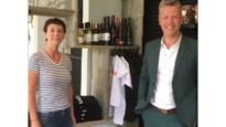 Toerisme Westerlo ambitieus met streekproductenshop