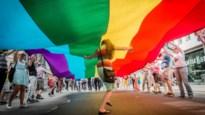 Zo gaat de Antwerp Pride er dit jaar uitzien