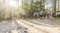 Leven als God in de Kempen: voor een zomers campinggevoel hoef je het niet ver te zoeken
