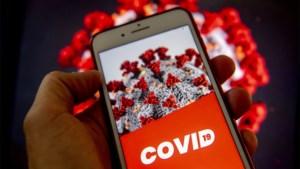 Tegen september corona-app in ons land: hoe zal die werken, is installatie verplicht en wat met onze privacy?