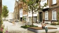"""Voorontwerp herinrichting Adegemstaat is klaar: """"Sluitstuk vernieuwing binnenstad"""""""
