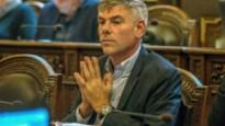 Filip Dewinter wordt voorzitter van Vlaams Belang Koepel Antwerpen