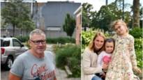 """BUURTREPORTAGE. Bewoners Moretusburg leven in de schaduw van Umicore: """"Ongezonde buurt? De oudste vrouw van België woonde hier!"""""""