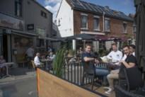 De beste terrasjes (volgens onze redactie)