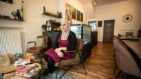 """Delicia opent in Provinciestraat: """"Ik mix Belgisch met Marokkaans"""""""