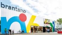 Brantano en twee andere FNG-bedrijven krijgen bescherming tegen schuldeisers