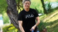 """Kim Clijsters vervolgt comeback na lange coronabreak: """"Ik snak weer naar competitie"""""""