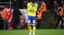 Chaos na uitspraak BAS: degradatie Waasland-Beveren voorlopig ongedaan gemaakt, crisisberaad bij Pro League
