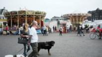Definitief: géén zomerkermis in Sint-Niklaas en Sinaai