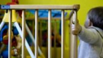 Geen sluiting bij één besmetting en niet alle kinderen moeten getest worden: waarom zijn adviezen voor crèches aangepast?