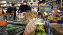 """Handelsfederatie Comeos over verplichting mondmaskers: """"Sancties voor winkels zijn onaanvaardbaar"""""""