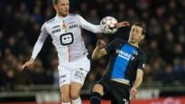 """REACTIES. KV Mechelen: """"Spijtig dat 12.000 abonnees mogelijk geen wedstrijd tegen Club Brugge zien"""""""