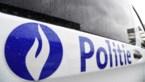 Vermiste man (52) uit Wuustwezel teruggevonden