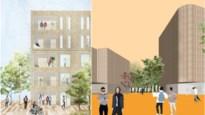 Meer koten, sporthal en nieuw restaurant moeten UAntwerpen-campus Drie Eiken doen bruisen