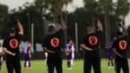 Amerikaanse MLS is weer van start gegaan met minutenlang racismeprotest, vrees voor coronavirus én tiki-taka goaltje