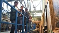 Goedkoop zwemmen en gratis naar het museum: stad aanvaardt binnenkort ook Europese handicapkaart
