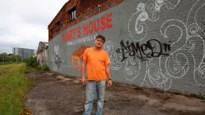 """Muurschildering langs spoorweg beklad: """"Ik dacht dat graffitikunstenaars een erecode hadden"""""""
